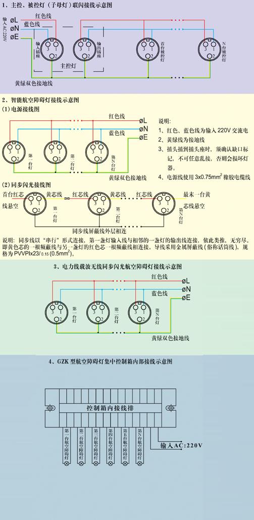 產品接線圖.jpg