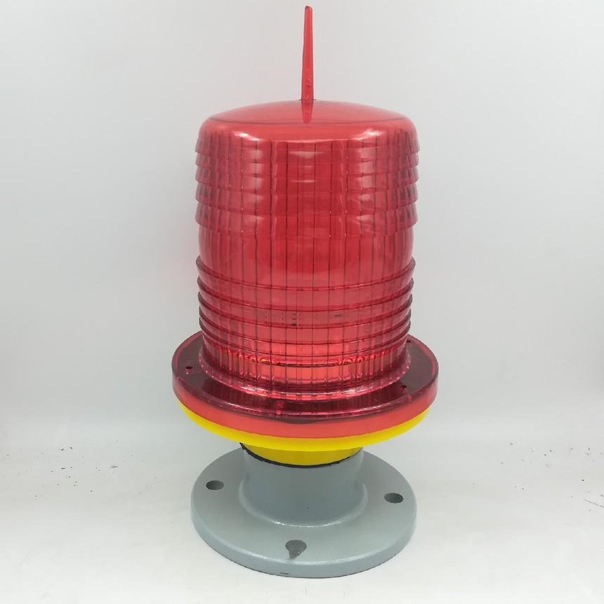 低光強航空障礙燈