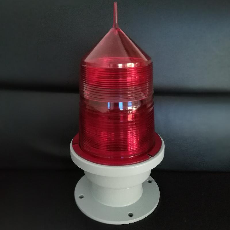 中光強航空障礙燈