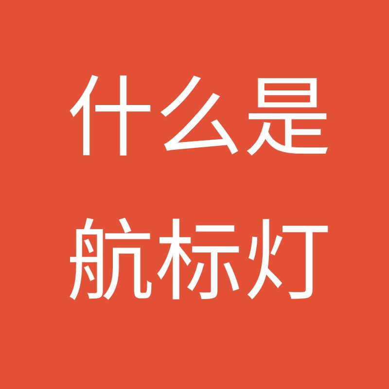 上海松能电子有限公司.png
