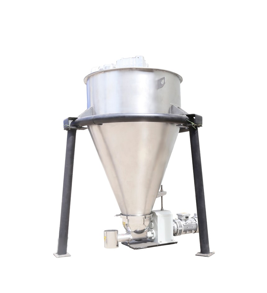尿素、阻燃计量系统1.JPG