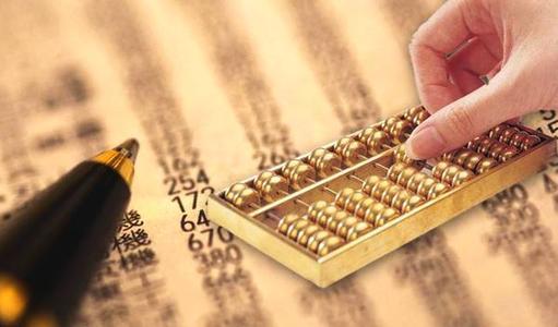u=385388353,397569973&fm=26&gp=0.jpg