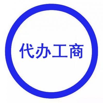 u=3131305161,1394191609&fm=11&gp=0.jpg