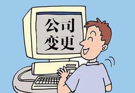 u=2074774500,3309268586&fm=26&gp=0.jpg