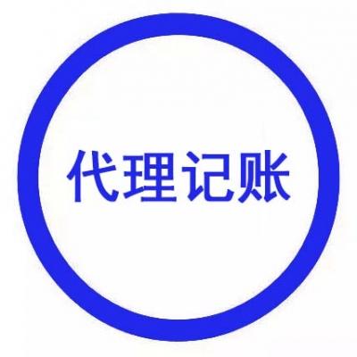 u=3619681862,2693489557&fm=11&gp=0.jpg