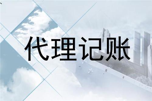 src=http___l.b2b168.com_2020_03_07_11_202003071115373138164.jpg&refer=http___l.b2b168.jpg