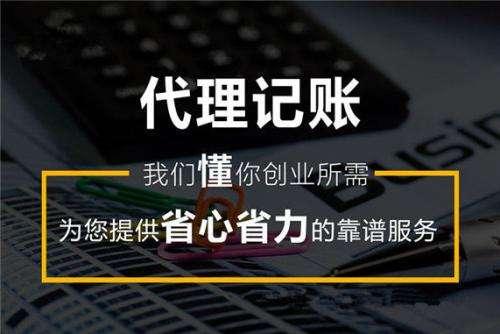src=http___l.b2b168.com_2020_03_17_23_202003172346535031624.jpg&refer=http___l.b2b168.jpg