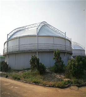 污水池加盖 (1).png