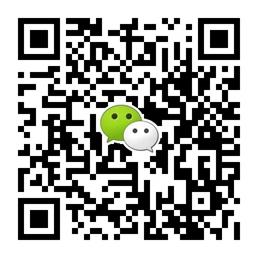 QQ图片20190905175902.jpg