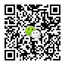 QQ图片20210131203337.jpg
