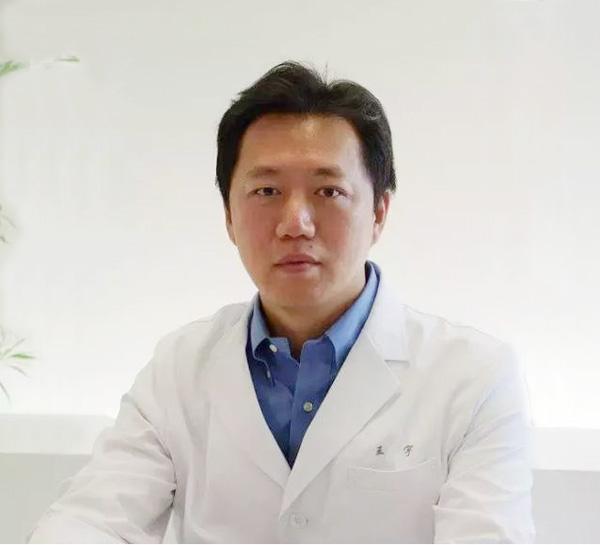 北京大学第一医院脊柱外科副主任医师王宇.jpg