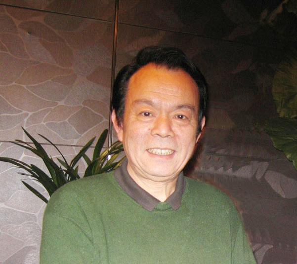 北京骨科专家吴子明教授.jpg