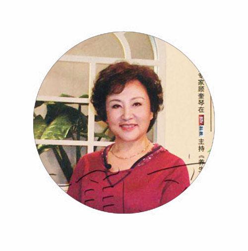 北京脊柱专家-营养医生顾奎琴1.jpg