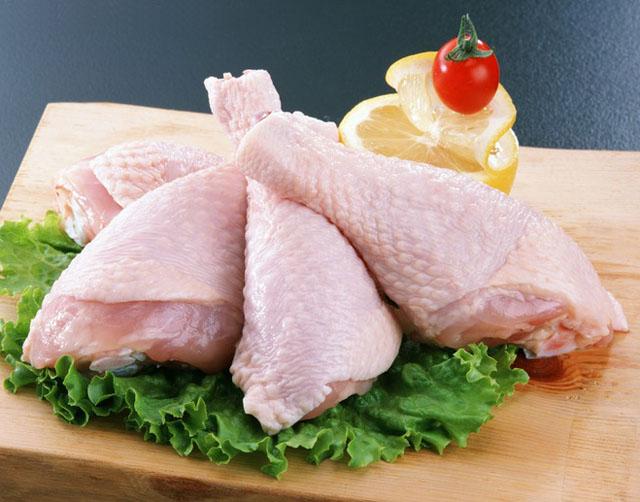 生鲜鸡腿肉.jpg