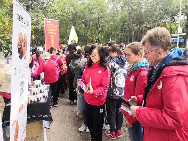中国老年保健协会阿尔茨海默病分会活动2.jpg