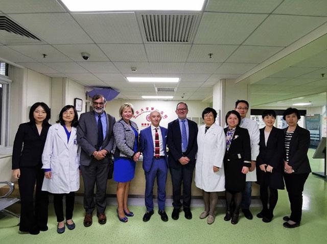 中英医学教育培训交流研讨会1.jpg