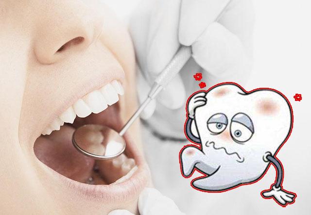 牙齿疼痛.jpg