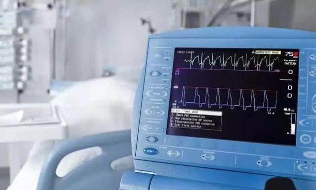监护仪的动脉压曲线1.jpg
