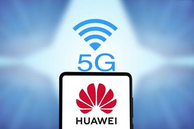 451万5G用户没有5G手机.jpg