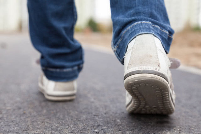 每天健步走.jpg