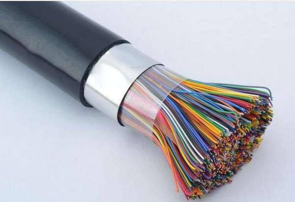 HYA电缆.jpg