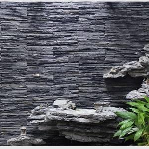 岩石板.jpg