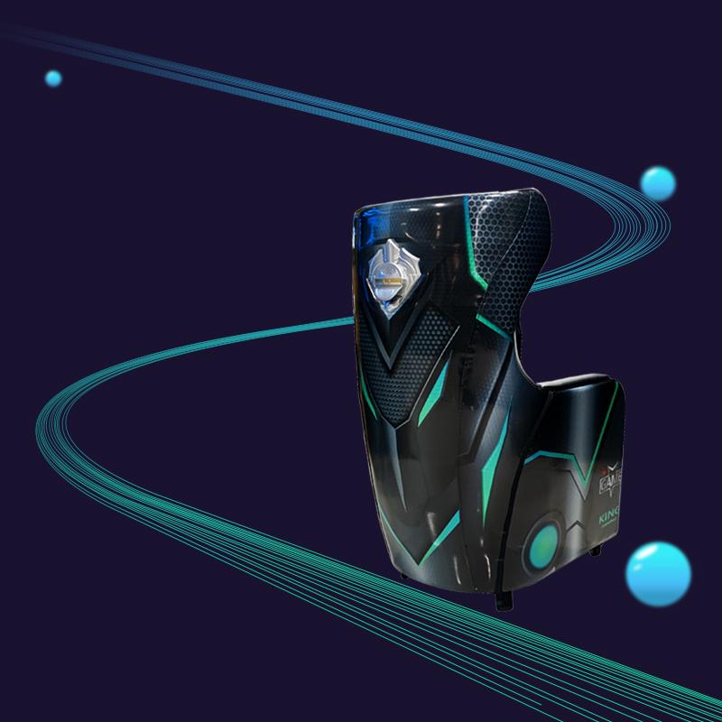 L-13藍綠漸變.jpg
