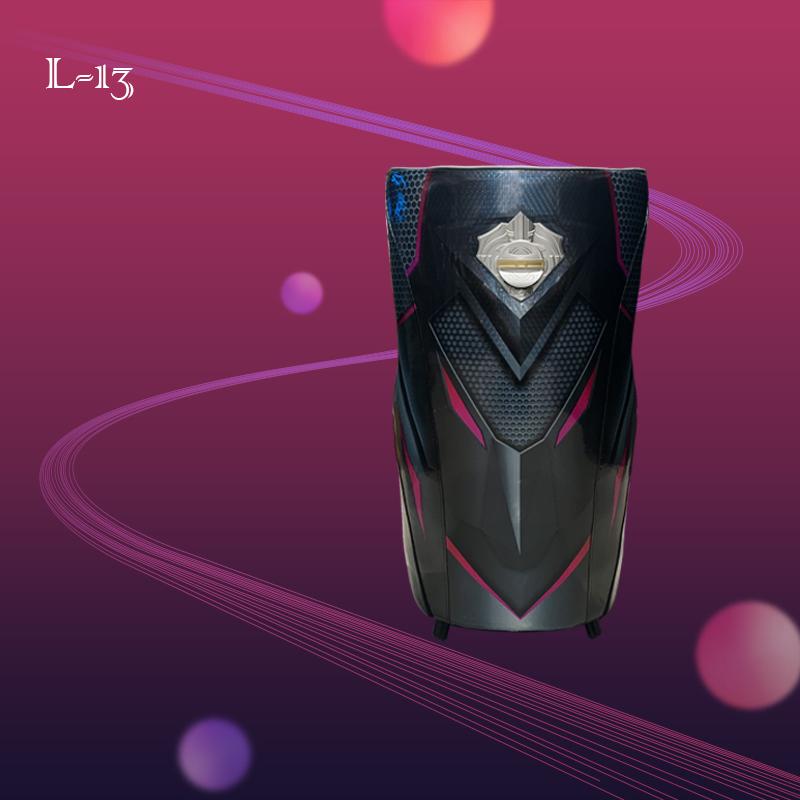L-13紫粉漸變.jpg