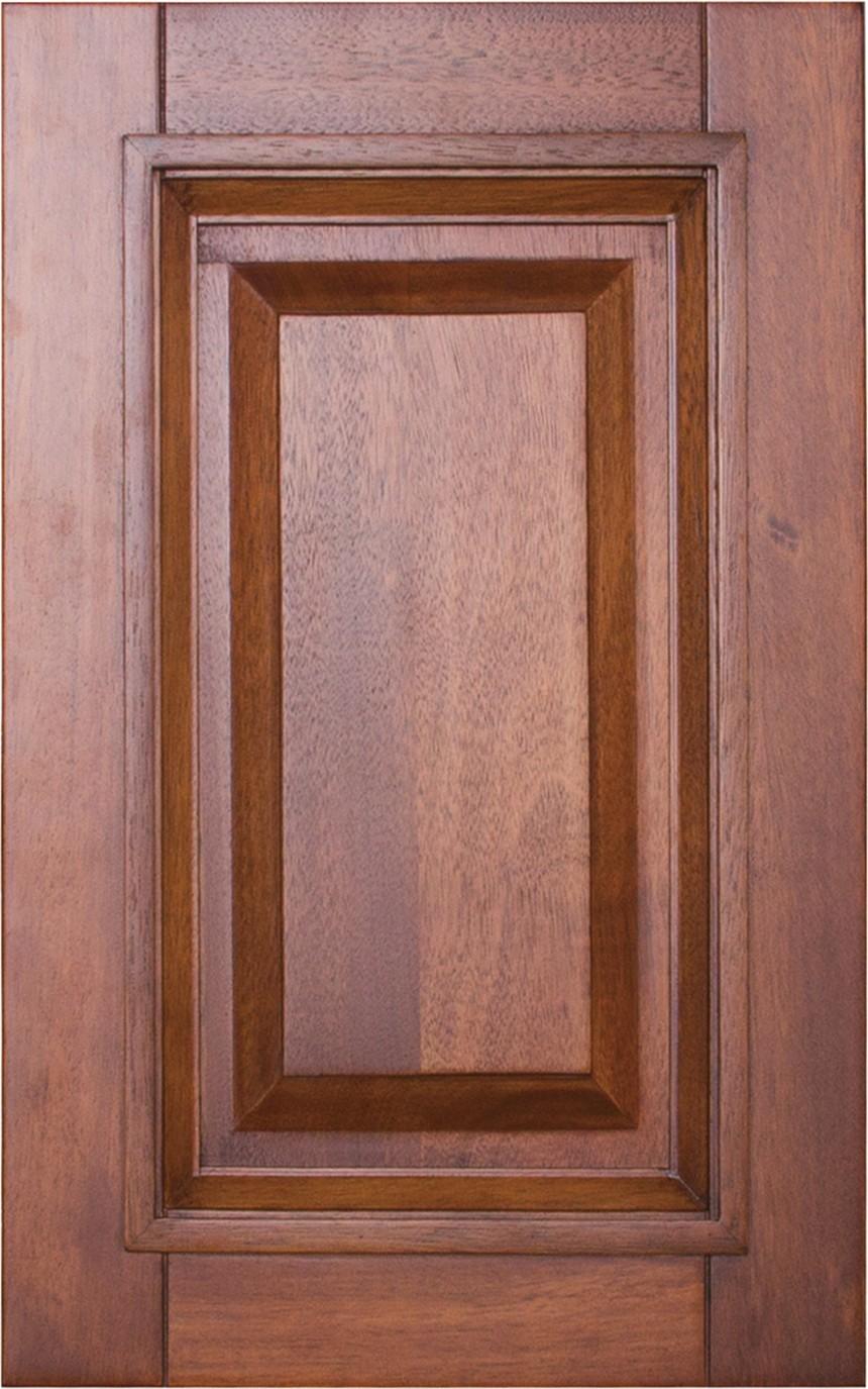 柜门-01.jpg