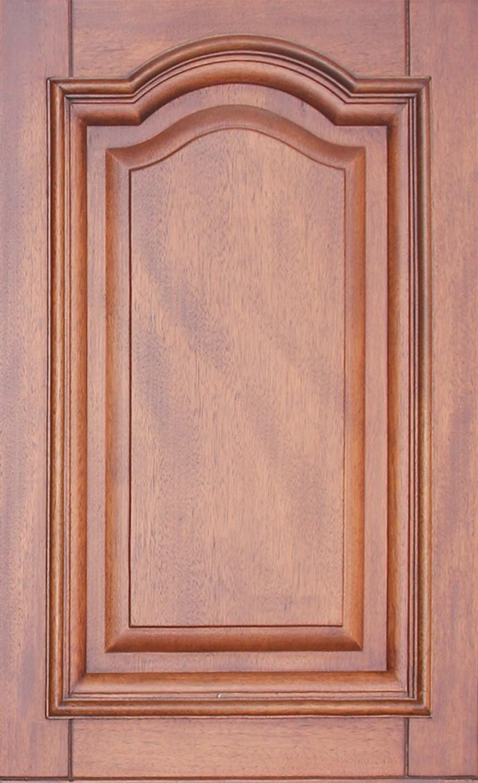 柜门-06.jpg