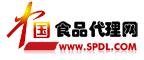 代理网logo.jpg