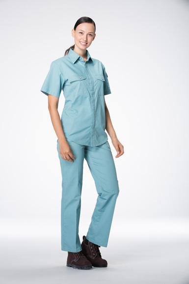 夏裝短袖襯衫-5.jpg
