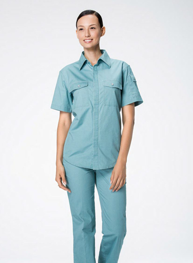 夏裝短袖襯衫-6.jpg