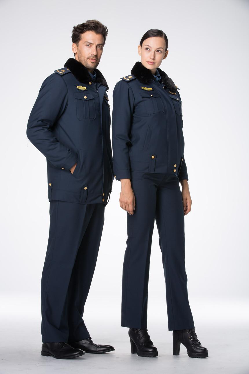 制服-6.jpg