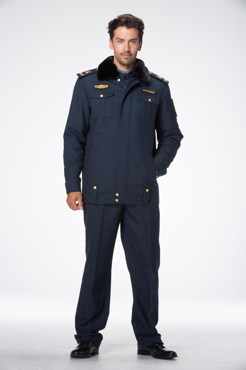 制服-8.jpg