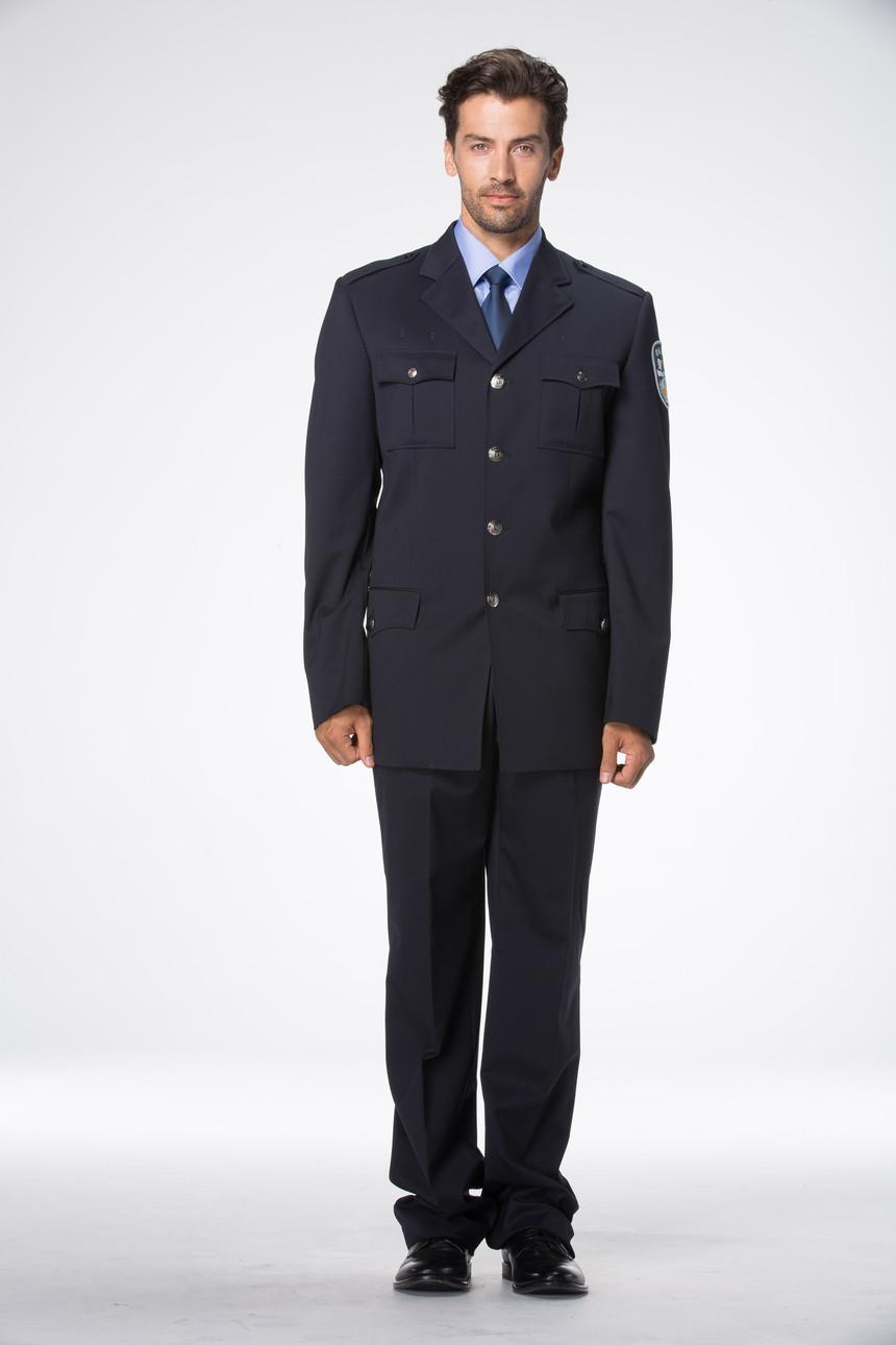 制服-3.jpg
