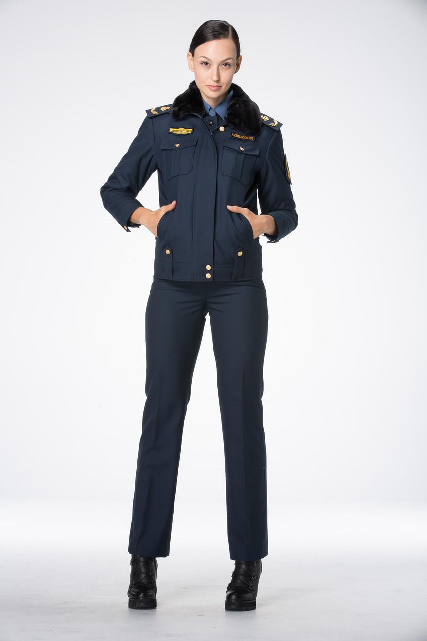 制服-5.jpg