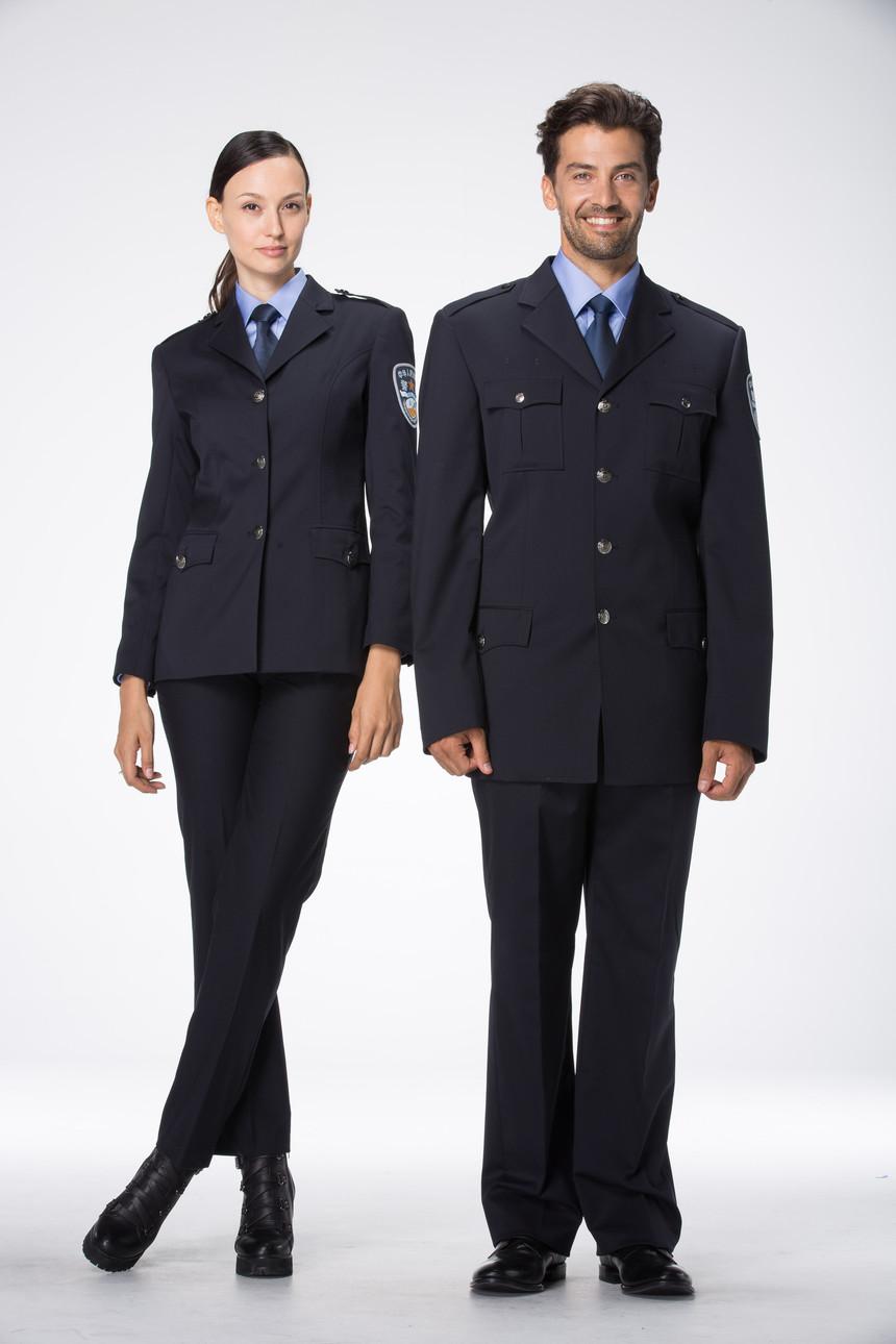 制服-1.jpg