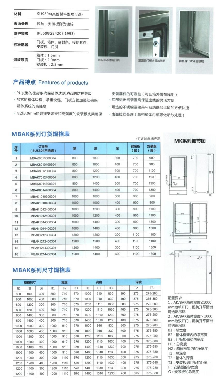 MBAK不锈钢立式控制箱01.jpg