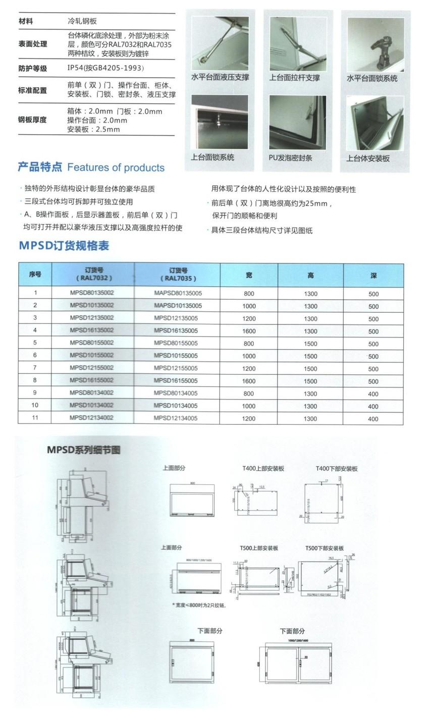 MPSD三段式操作台01.jpg