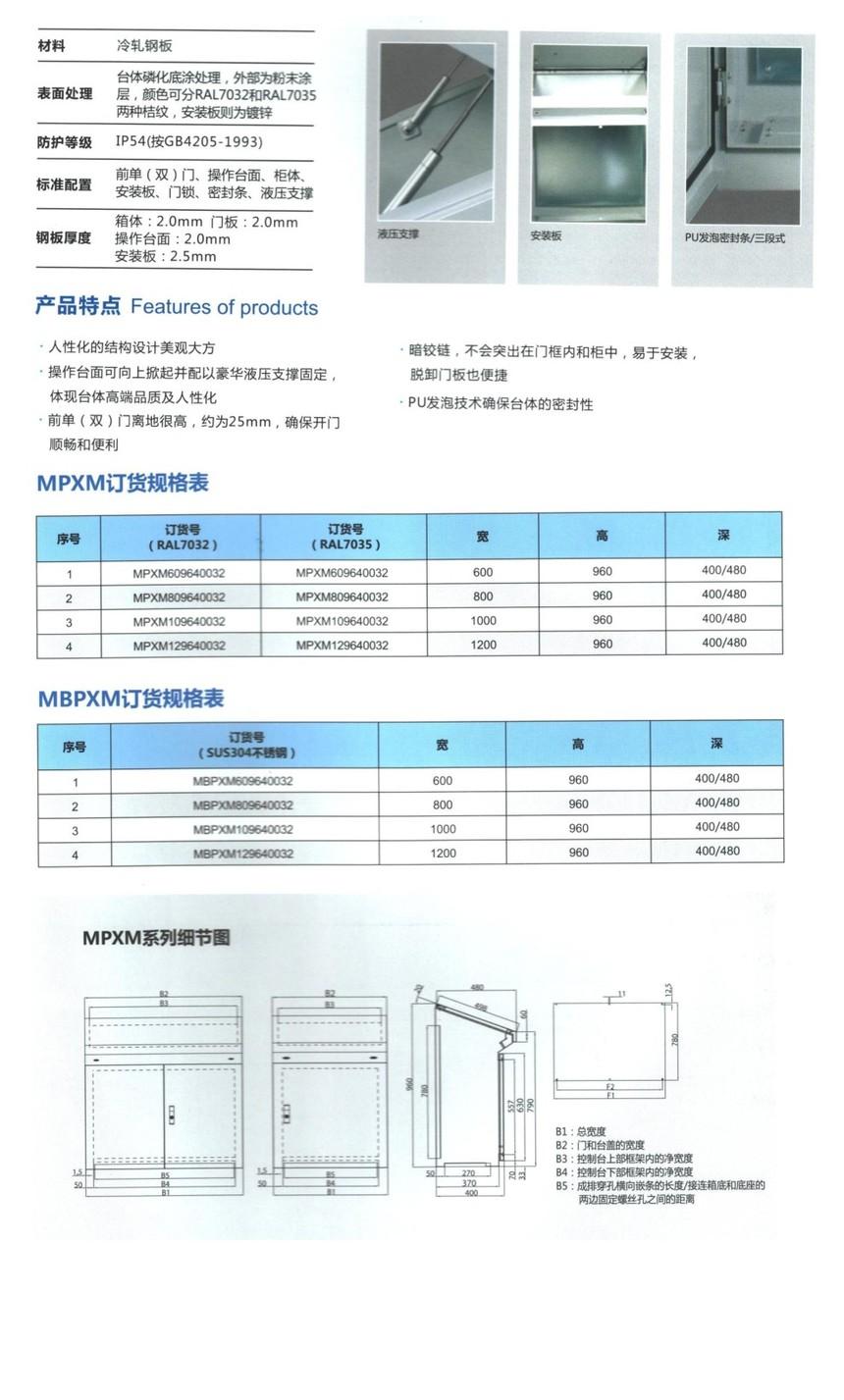 MPXM斜面操作台01.jpg