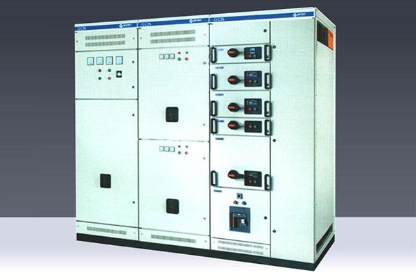 低压配电柜的选用,低压配电柜安装注意事项