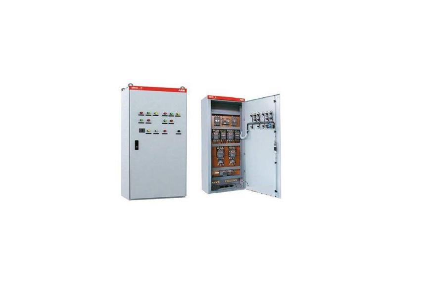 高低压配电柜安装步骤,高低压配电柜安装注意事项