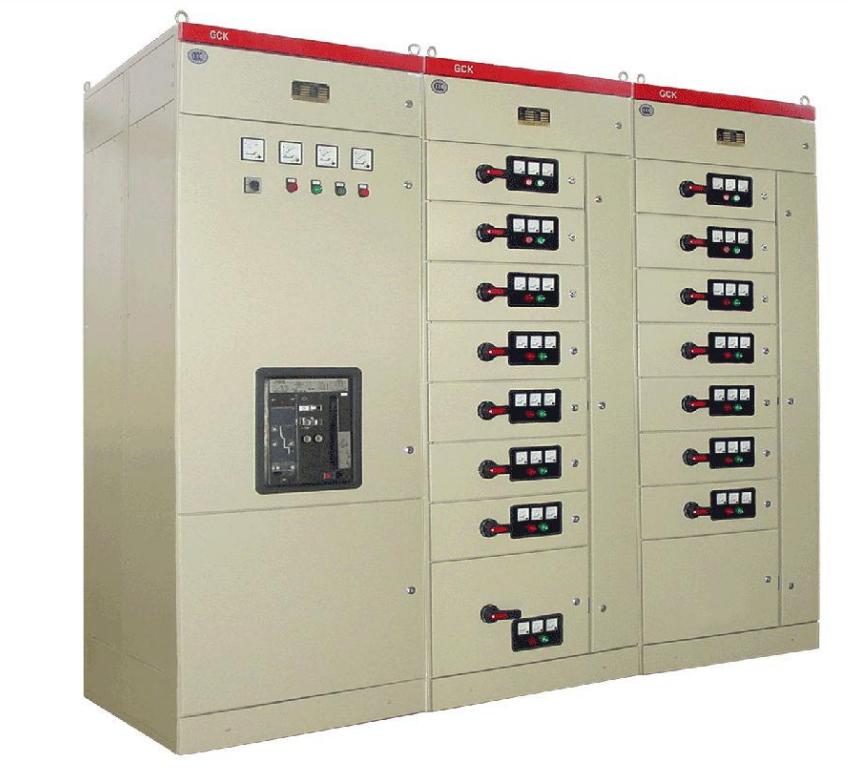 高低压开关柜对使用温度有何要求