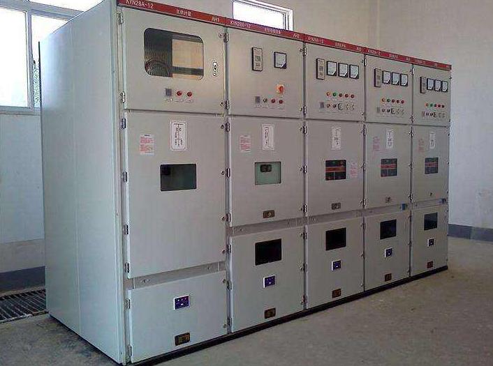 配电柜铜排选择时需注意的9个事项