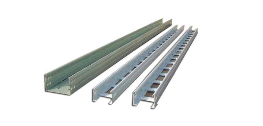 电缆桥架的材质选择