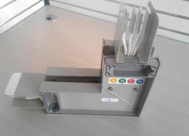 母线槽安装规范需要注意的方面