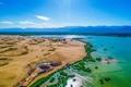 银川沙湖——美到骨子里的风景