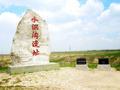 中国史前考古的发祥地,宁夏灵武市临河镇