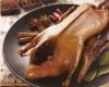 梁平张鸭子:被称为中华名吃,当地人都爱吃